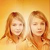 Gallerie de Lemon' (Amy ^^) Carey
