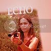 Gallerie de Lemon' (Amy ^^) Echo