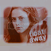 Gallerie de Lemon' (Amy ^^) Flotaway