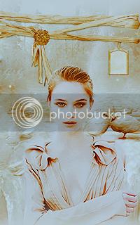 Gallerie de Lemon' (Amy ^^) Pandora