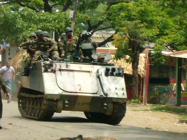 Colombie Crisis7