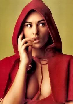 monica bellucci Monica-Bellucci