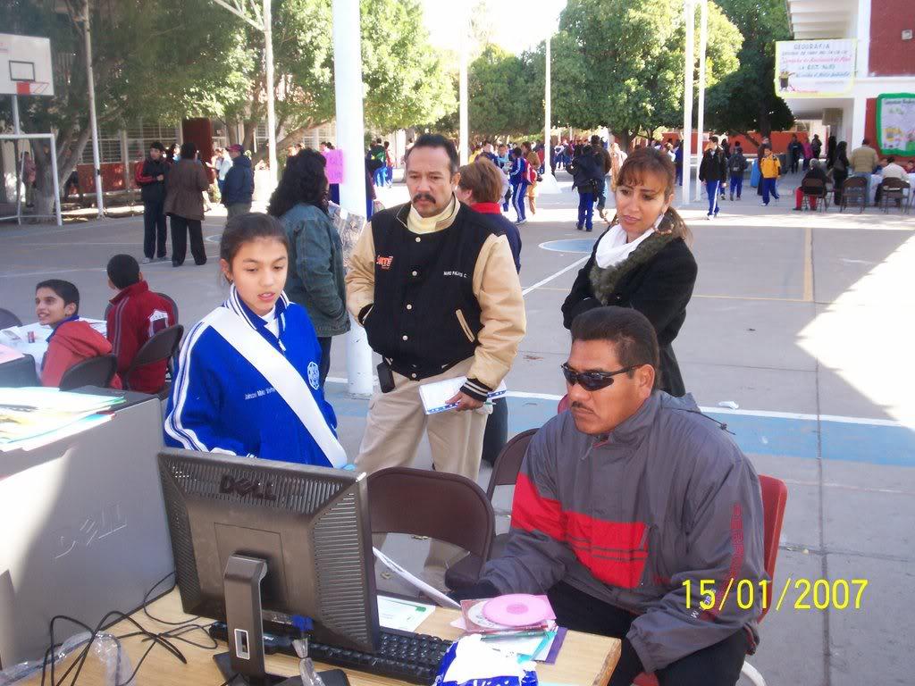 Exposicion 2 Bloque 100_1133