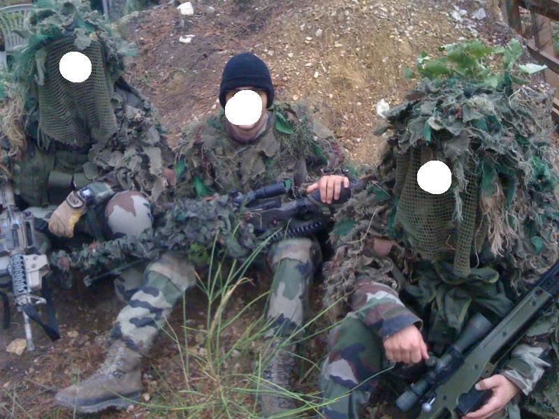 OP Kosovo Polje - 17-18/09/11 - Pertuis IMG_0176-1