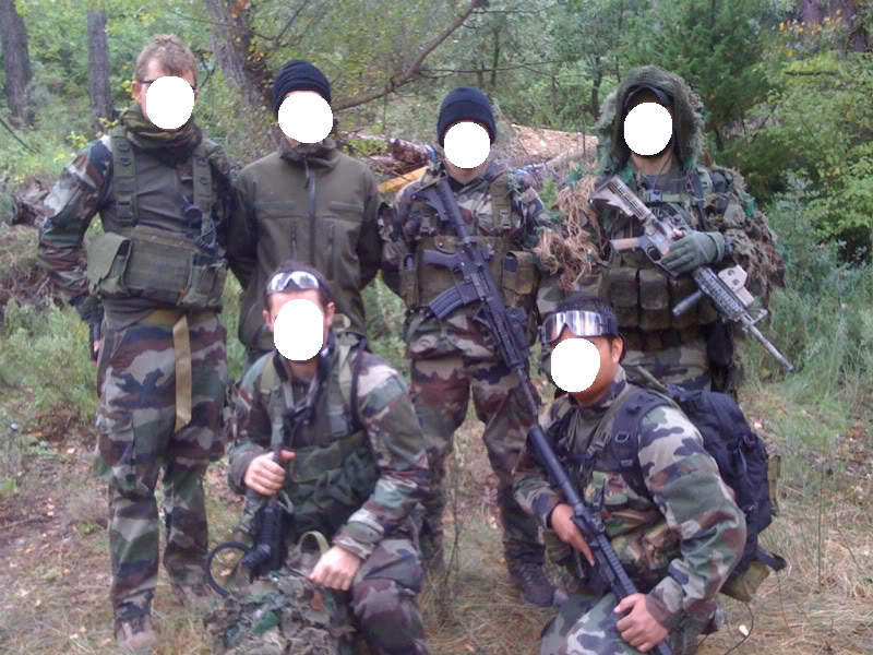 OP Kosovo Polje - 17-18/09/11 - Pertuis IMG_0181-1