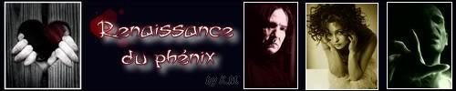 Renaissance du Phénix Banmloche