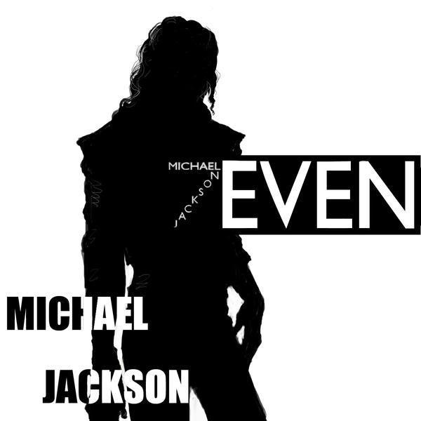 > Michael Jackson - 7even (2008), (*_*) MichaelJackson-7even