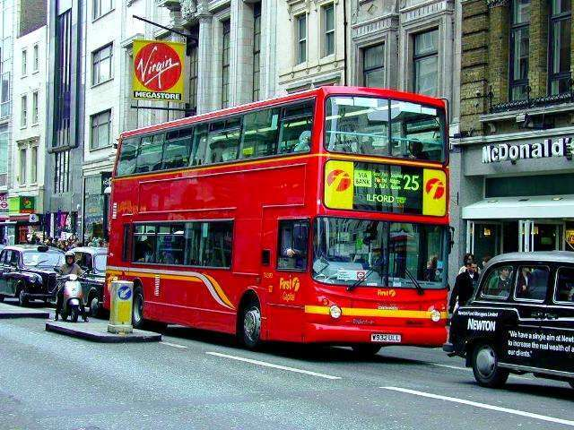 Shuttle Bus MMBC vs London Bus London-bus-1-640x480