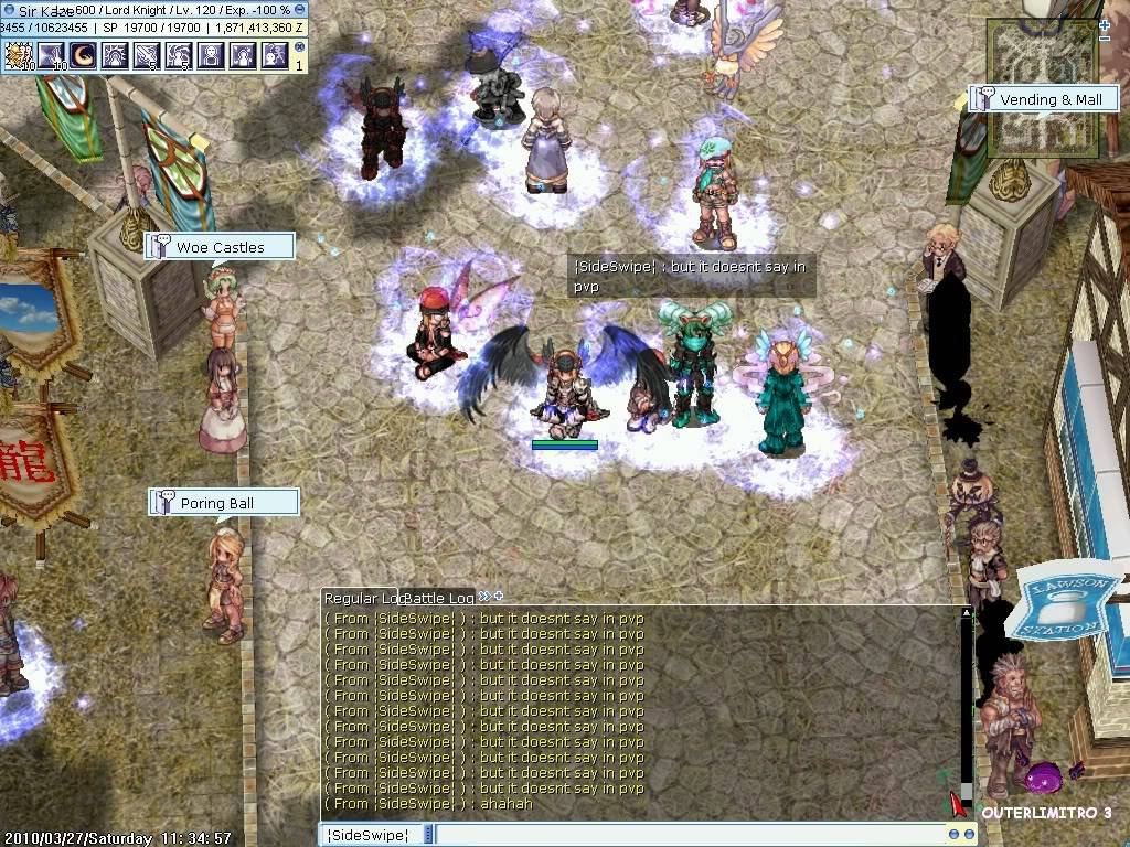 Reported Teaming Guild Black Knights ScreenOuterLimitRO012