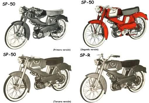 Restauración SP-50 3 serie 2q8amj6_zps86cd1edc