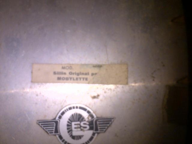 Tengo una D-55 de 1ª serie Dudas y consejos.... IMG-20141123-01928_zps8ac97168