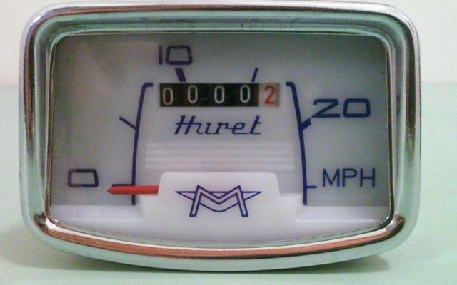 Me encantan los Velocimetros de Mobylette. - Página 2 Velocimentro%2020%20MPH_zpsbdwfi3og