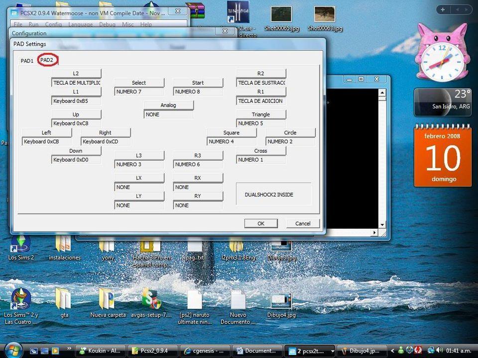Emuladores Dibujo5
