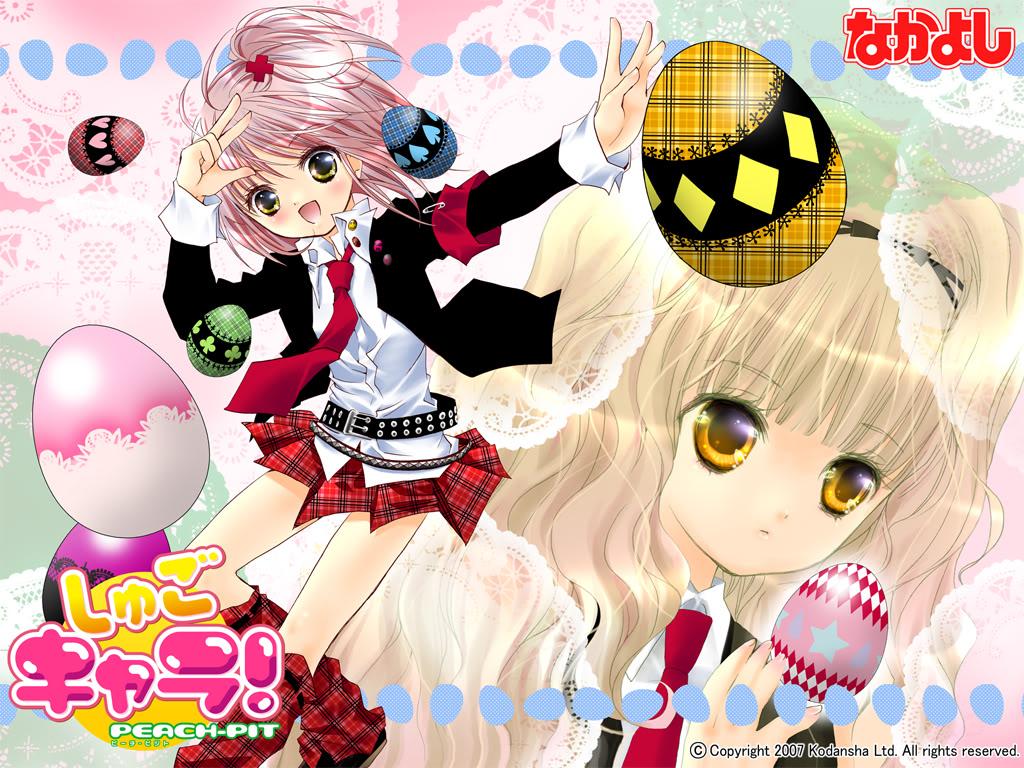 Claim your anime/manga character! - Page 2 Konachancom-16egghinamori_amunakayo