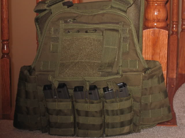 Airsoft Equipment - Page 2 IMG_1555