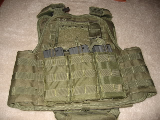 Airsoft Equipment - Page 2 IMG_1556