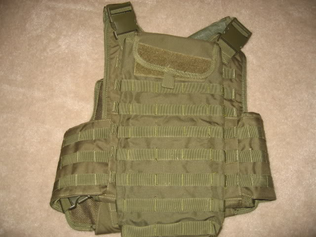 Airsoft Equipment - Page 2 IMG_1557