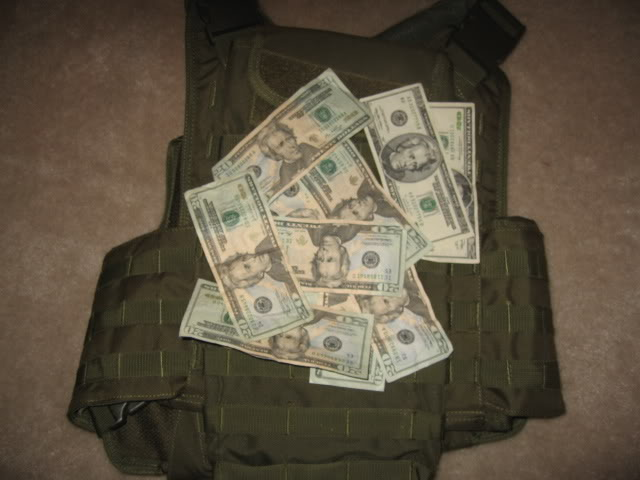 Airsoft Equipment - Page 2 IMG_1558