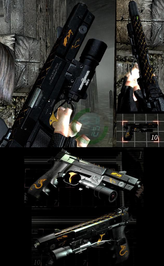 Nuevas Armas RE4 [Imagenes HD] FnMkIII_BlackVenom