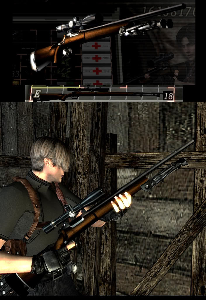 Mods de Cerberus (armas) M24_wood-handle