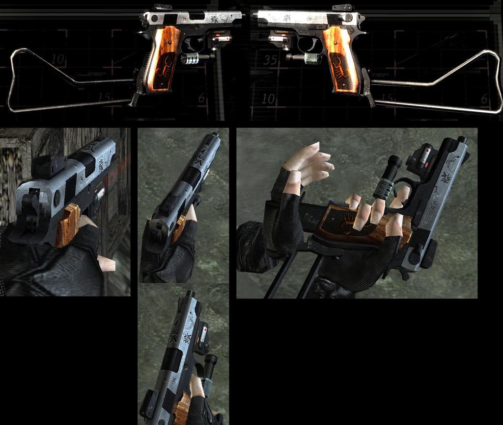 MK22 Reemplaza a la matilda Mk22-Scorpionking