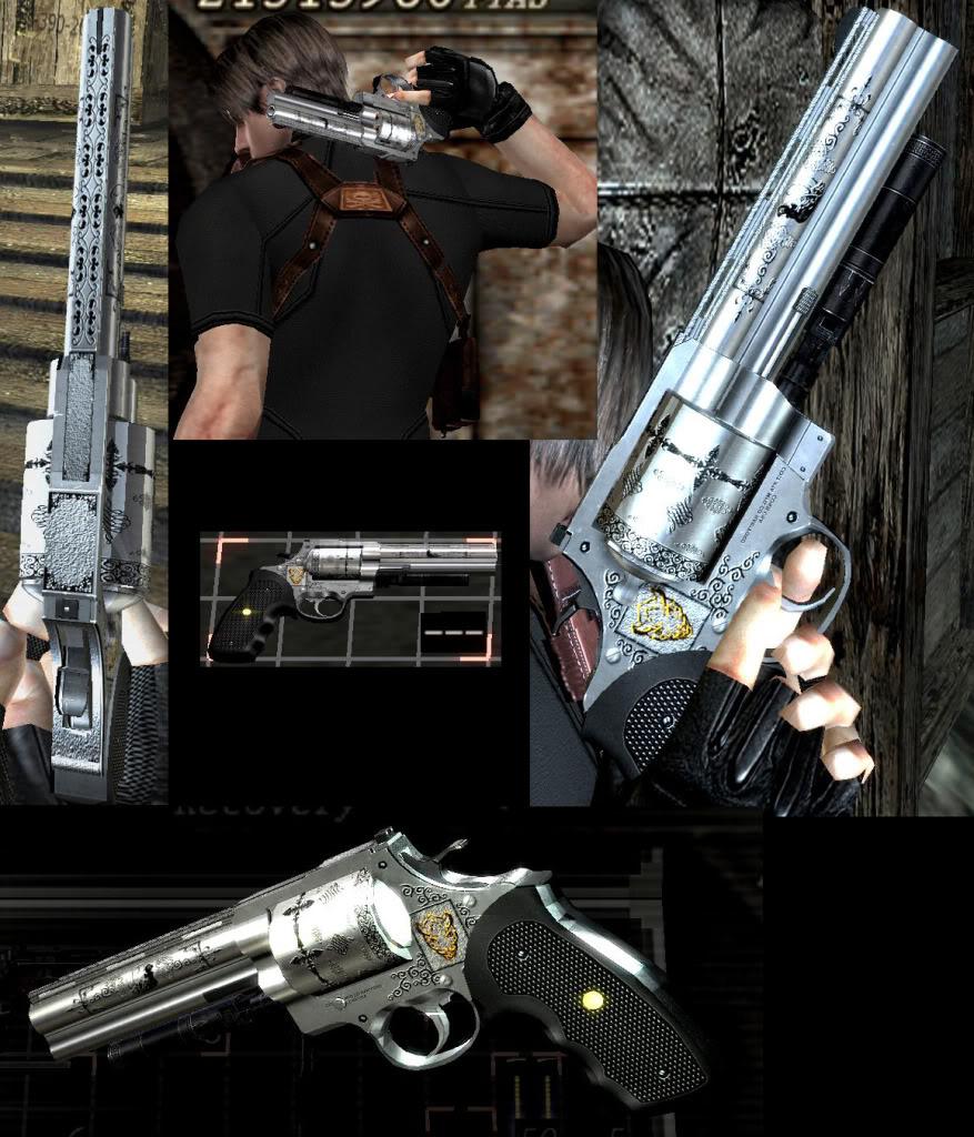 Nuevas Armas RE4 [Imagenes HD] Warthog_screen