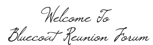 Foro gratis : Bluecoat Reunion FORZFRONTcopy