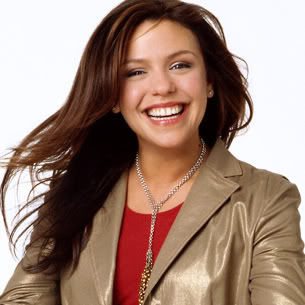 Rachael Ray - Facts - Get to know the queen of quick Rr