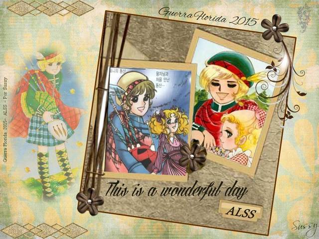 "::: **Albert  ""Series"" ** ::: Albert_Serie_the_day_1"