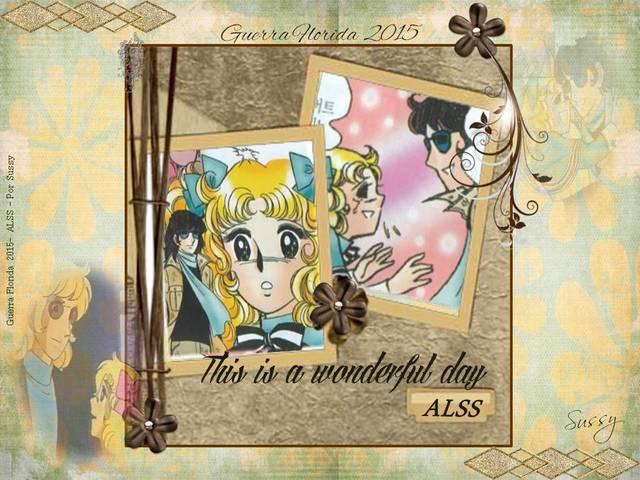 "::: **Albert  ""Series"" ** ::: Albert_Serie_the_day_2"