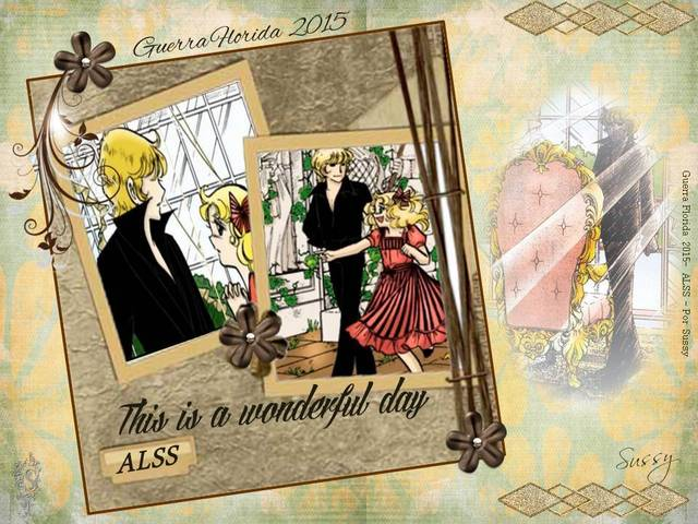 "::: **Albert  ""Series"" ** ::: Albert_Serie_the_day_3"