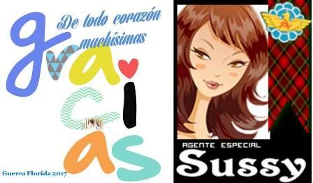 photo Agradecimiento02.jpg
