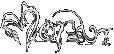 (¯'·._) Forum sur le label Speed-disk (_.·'¯) Moran-2