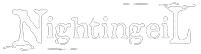 (¯'·._) Forum sur le label Speed-disk (_.·'¯) Nightingeil-2