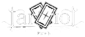 (¯'·._) Forum sur le label Speed-disk (_.·'¯) Tarrot-2