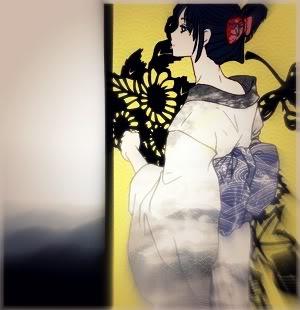 Mi ficha (Hinata Hyuga) Hinataforo