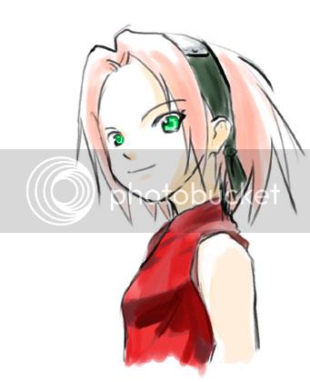 Ficha de Sakura Haruno Sakura_Haruno