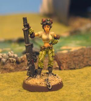 Merc VS. Twisted Victor VOR painting THROWDOWN! KrystolSniper-1