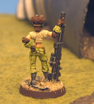 Merc VS. Twisted Victor VOR painting THROWDOWN! KrystolSniperRear-1