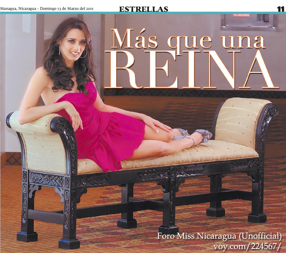 Adriana Dorn (NICARAGUA UNIVERSE) - Page 3 ADCENFOLDmini
