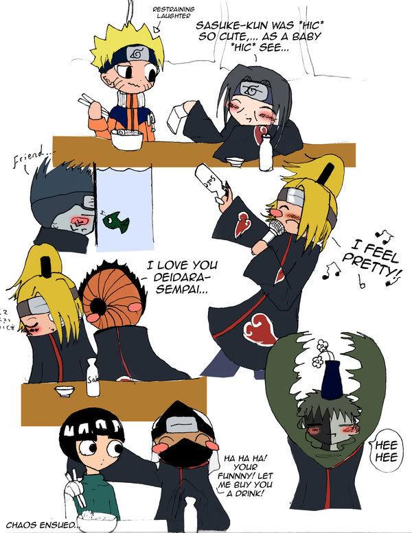 Naruto Fun Pics Drunk_akatsuki_by_vonnie_seiyuki_ch
