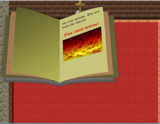 Engine de Libros [Tutorial RPG VX] Tuto%20libros_zps76ec20ec