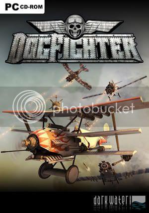 لعبة الغضب المجنح الرائعة DogFighter: Winged Fury  DogFighterWingedFury1