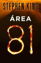 Mile 81 (e-book) - Página 3 424258_337079222997332_111008912271032_892742_588118393_n