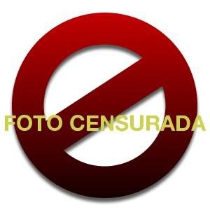 EL MIMAD@ DE LA SEMANA EY9Xzt1235859618