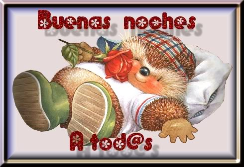 IMÁGENES DE.- BUENAS NOCHES Buenas2520noches2