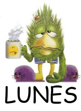 IMÁGENES DE.- LUNES Lunes-1