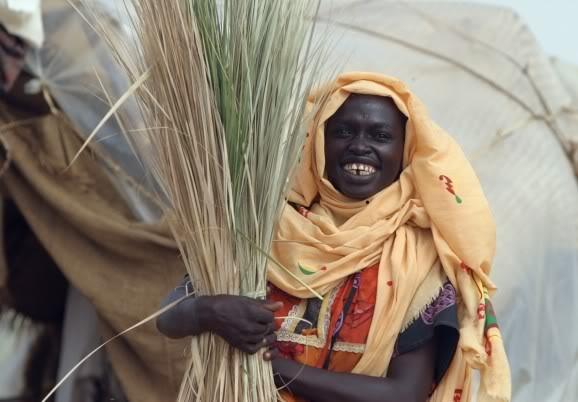 Población civil de Darfur.- Gracias a todos CA-1662-413273-Darfur_4953_full