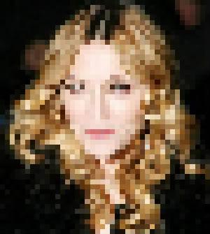Pasatiempo.- ADIVINA ¿QUIÉN ES? Madonna-1