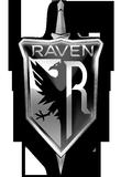 MAG Information Th_raven_logo_FINAL_crop
